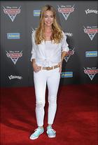 Celebrity Photo: Denise Richards 1200x1776   279 kb Viewed 39 times @BestEyeCandy.com Added 57 days ago