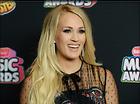 Celebrity Photo: Carrie Underwood 3000x2232   1.2 mb Viewed 11 times @BestEyeCandy.com Added 55 days ago