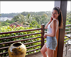 Celebrity Photo: Lea Michele 1200x960   155 kb Viewed 67 times @BestEyeCandy.com Added 22 days ago