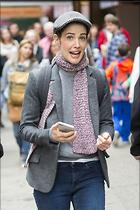 Celebrity Photo: Cobie Smulders 2000x3000   1.3 mb Viewed 12 times @BestEyeCandy.com Added 17 days ago