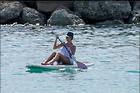 Celebrity Photo: Jessica Alba 1280x853   187 kb Viewed 13 times @BestEyeCandy.com Added 29 days ago