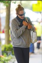 Celebrity Photo: Uma Thurman 1200x1793   231 kb Viewed 28 times @BestEyeCandy.com Added 57 days ago