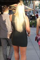 Celebrity Photo: Brooke Hogan 1200x1800   226 kb Viewed 64 times @BestEyeCandy.com Added 18 days ago