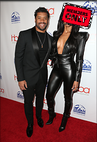 Celebrity Photo: Ciara 2475x3600   2.5 mb Viewed 2 times @BestEyeCandy.com Added 46 hours ago