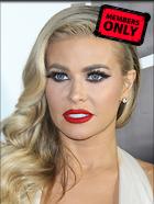 Celebrity Photo: Carmen Electra 2332x3100   4.3 mb Viewed 4 times @BestEyeCandy.com Added 26 days ago