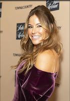 Celebrity Photo: Kelly Bensimon 1200x1737   249 kb Viewed 30 times @BestEyeCandy.com Added 56 days ago