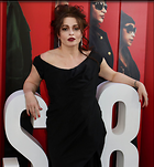 Celebrity Photo: Helena Bonham-Carter 1200x1298   119 kb Viewed 86 times @BestEyeCandy.com Added 344 days ago