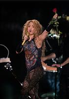 Celebrity Photo: Shakira 1200x1718   208 kb Viewed 22 times @BestEyeCandy.com Added 18 days ago