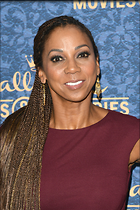 Celebrity Photo: Holly Robinson Peete 2100x3150   956 kb Viewed 50 times @BestEyeCandy.com Added 158 days ago
