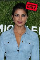 Celebrity Photo: Priyanka Chopra 3648x5472   4.2 mb Viewed 1 time @BestEyeCandy.com Added 21 days ago