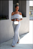Celebrity Photo: Leona Lewis 1200x1800   154 kb Viewed 19 times @BestEyeCandy.com Added 22 days ago