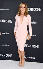 Celebrity Photo: Felicity Huffman 1200x1910   242 kb Viewed 39 times @BestEyeCandy.com Added 75 days ago