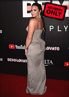 Celebrity Photo: Demi Lovato 3000x4200   1.4 mb Viewed 0 times @BestEyeCandy.com Added 2 hours ago