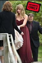 Celebrity Photo: Taylor Swift 2333x3500   1.4 mb Viewed 1 time @BestEyeCandy.com Added 7 days ago