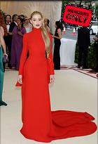 Celebrity Photo: Amber Heard 2400x3511   1.3 mb Viewed 1 time @BestEyeCandy.com Added 3 days ago