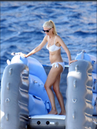 Celebrity Photo: Claudia Schiffer 1200x1593   251 kb Viewed 35 times @BestEyeCandy.com Added 27 days ago