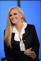 Celebrity Photo: Jenny McCarthy 2100x3150   456 kb Viewed 10 times @BestEyeCandy.com Added 60 days ago
