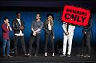 Celebrity Photo: Amber Heard 5402x3541   2.8 mb Viewed 1 time @BestEyeCandy.com Added 11 days ago