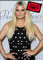 Celebrity Photo: Jessica Simpson 3613x5059   1.8 mb Viewed 0 times @BestEyeCandy.com Added 89 days ago