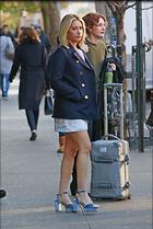 Celebrity Photo: Ashley Tisdale 1200x1793   255 kb Viewed 28 times @BestEyeCandy.com Added 29 days ago