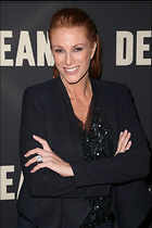 Celebrity Photo: Angie Everhart 1200x1800   289 kb Viewed 123 times @BestEyeCandy.com Added 415 days ago
