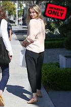 Celebrity Photo: Ana De Armas 2372x3559   1.3 mb Viewed 1 time @BestEyeCandy.com Added 176 days ago