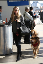 Celebrity Photo: Amanda Seyfried 1200x1800   266 kb Viewed 14 times @BestEyeCandy.com Added 32 days ago
