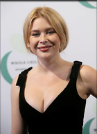 Celebrity Photo: Renee Olstead 443x612   23 kb Viewed 37 times @BestEyeCandy.com Added 83 days ago