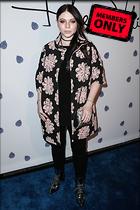 Celebrity Photo: Michelle Trachtenberg 3078x4616   1.3 mb Viewed 0 times @BestEyeCandy.com Added 21 days ago