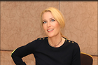 Celebrity Photo: Gillian Anderson 1200x800   74 kb Viewed 88 times @BestEyeCandy.com Added 128 days ago
