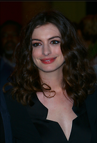 Celebrity Photo: Anne Hathaway 2025x3000   1,115 kb Viewed 38 times @BestEyeCandy.com Added 54 days ago