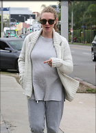 Celebrity Photo: Amanda Seyfried 2168x3000   487 kb Viewed 7 times @BestEyeCandy.com Added 14 days ago