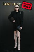 Celebrity Photo: Lindsay Lohan 4128x6192   2.0 mb Viewed 2 times @BestEyeCandy.com Added 19 days ago
