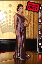 Celebrity Photo: Dannii Minogue 2636x3954   1.5 mb Viewed 3 times @BestEyeCandy.com Added 203 days ago