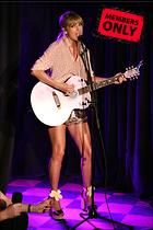 Celebrity Photo: Taylor Swift 1365x2048   1.3 mb Viewed 4 times @BestEyeCandy.com Added 3 days ago
