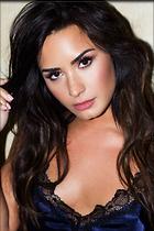 Celebrity Photo: Demi Lovato 1200x1800   307 kb Viewed 29 times @BestEyeCandy.com Added 18 days ago