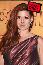 Celebrity Photo: Debra Messing 3280x4928   1.8 mb Viewed 4 times @BestEyeCandy.com Added 29 days ago