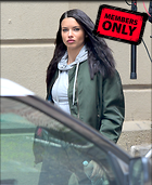 Celebrity Photo: Adriana Lima 1969x2400   3.6 mb Viewed 2 times @BestEyeCandy.com Added 72 days ago