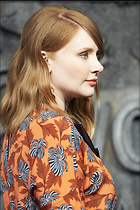 Celebrity Photo: Bryce Dallas Howard 1200x1803   377 kb Viewed 7 times @BestEyeCandy.com Added 20 days ago