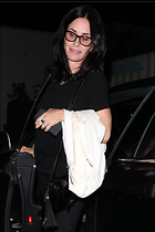 Celebrity Photo: Courteney Cox 1200x1800   133 kb Viewed 29 times @BestEyeCandy.com Added 127 days ago