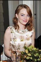 Celebrity Photo: Emma Stone 1500x2253   757 kb Viewed 76 times @BestEyeCandy.com Added 156 days ago