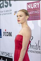 Celebrity Photo: Kate Bosworth 1200x1800   157 kb Viewed 5 times @BestEyeCandy.com Added 24 days ago