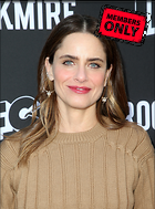 Celebrity Photo: Amanda Peet 2666x3600   1.4 mb Viewed 0 times @BestEyeCandy.com Added 36 days ago
