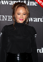 Celebrity Photo: Leah Remini 2060x3000   1.2 mb Viewed 37 times @BestEyeCandy.com Added 3 days ago