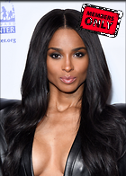 Celebrity Photo: Ciara 2959x4144   1.6 mb Viewed 2 times @BestEyeCandy.com Added 46 hours ago
