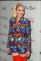 Celebrity Photo: Gwen Stefani 1000x1506   239 kb Viewed 39 times @BestEyeCandy.com Added 69 days ago