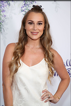 Celebrity Photo: Alexa Vega 1200x1800   218 kb Viewed 66 times @BestEyeCandy.com Added 251 days ago