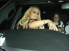Celebrity Photo: Jessica Simpson 3190x2370   658 kb Viewed 22 times @BestEyeCandy.com Added 31 days ago