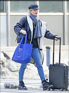 Celebrity Photo: Jennifer Lawrence 2400x3203   1.2 mb Viewed 23 times @BestEyeCandy.com Added 18 days ago