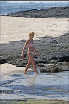 Celebrity Photo: Ava Sambora 1200x1798   322 kb Viewed 91 times @BestEyeCandy.com Added 347 days ago